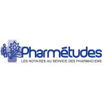 logo_notel_pharma