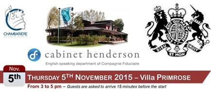 Conference-british_consulate_november_2015
